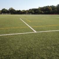 フェニックスカップ3-1