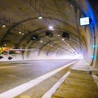 Edge 540で2,000m以上のトンネル内をフライト!