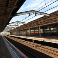 東葉高速鉄道 八千代中央駅