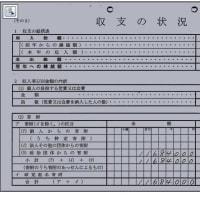森田健作の犯罪行為・新たな展開か?