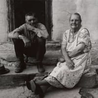 アメリカの写真家ドロシア・ラングが生まれた。