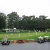 今こそ 若い世代のゴルフ人口を増やせるかも!