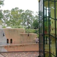 #0174 -'19. 三鷹の森ジブリ美術館(その一)