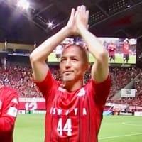 J1 札幌 vs 浦和(DAZN)