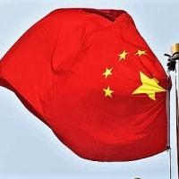 悲惨極まりない中国人の老後、失踪死亡が多発