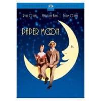 映画評論127「ペーパームーン」(1973年 アメリカ)