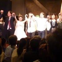 好評だったミャゴラトーリ公演 オペラ『愛の妙薬』