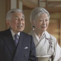 天皇陛下の記者会見 全文 2018年12月23日
