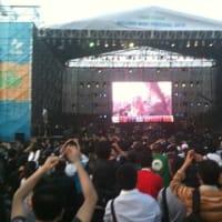 北京MIDI音楽節2010