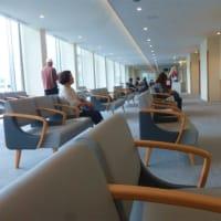 新しい病院