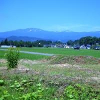 19-07-08 雫石川・2
