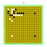 2間高バサミ(3)
