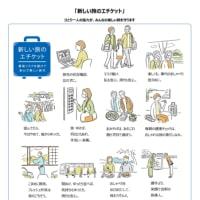 地元で「GoTo」!!地元再発見・地元を応援!!(9月4日改定)