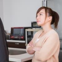 妻と話し合おうとしない夫の心理とは? 夫が妻と話し合おうとしない3つの理由