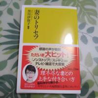 7/20お寿司とかいろいろ