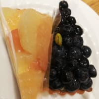 【食べ放題】またまた、武蔵小杉でタルトを食い尽くす!