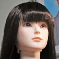 高校ライトノベル・魔法少女マヂカ・026『退治!』