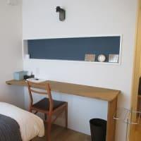 西遊旅行が経営するホテル、知床サライ@北海道