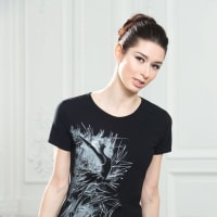 Grishko  Tシャツ