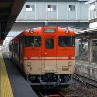 姫路駅改築
