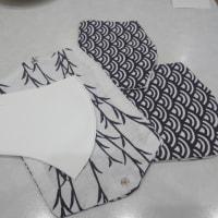 柳家あお馬の新作の会
