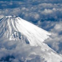 超古代の日本の神・天御祖神とは? リーディングで明らかになりつつあるその真実 2021.07.13