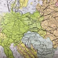 『シベリアの異邦人』全編完成特集ページです。