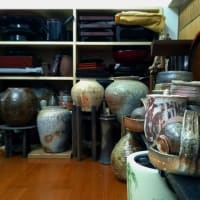 7/27お茶会@上高田の家 感想いただきました
