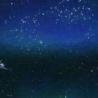 宇宙協定 - 古山隆夫