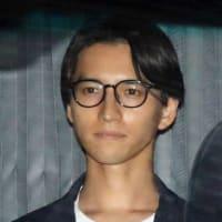 【麻薬事件逮捕】歌手の田口淳之介容疑者と女優の小嶺麗奈容疑者を自宅で大麻所持容疑で逮捕