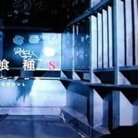 東京喰種 トーキョーグール【S】