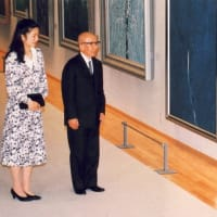 日本一強い女ー皇嗣妃殿下の肖像 4