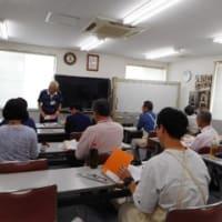 令和元年5月25日の授業