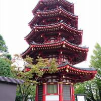横浜・鎌倉・江ノ島と迎賓館赤坂離宮