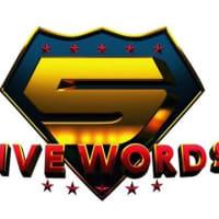 舞台は小田原城!9月26日放送 日テレ「FIVE WORDS」|JSフードシステム