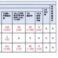 小坂クリニック(中央区月島):29(日)9~13時急病対応/ あすなろの木を小学生に開放(平日13~17時)、感染を制御しつつ、子ども達の学び・育ちの環境づくりを!