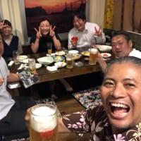 【ライブ】千葉 ゆいまーる美ら島さんライブ‼️