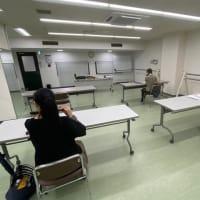 雅楽練習~9月16日~