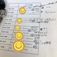 小学校ボランティア通訳