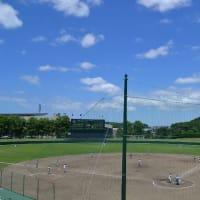 高校野球秋田大会