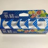 【事例紹介】缶飲料持ち帰り用ケース
