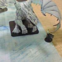 Dragon\'s Bane