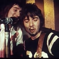 Faces December 7, 1970 London