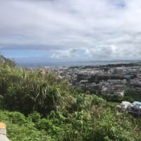 講演「沖縄の短歌 その可能性」