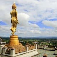 タイと日本で王室・皇室に思いを寄せています!
