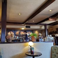 四万十市へ~deux Ami style&cafeと喫茶ウォッチ