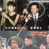 足立議員が国会で「日本国内でスパイ活動は行われてますよね?」と質問