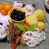 ドイツ語で日本文化紹介:  和食の歴史と特徴と無形文化遺産登録について話す@欧日協会ドイツ語ゼミナール