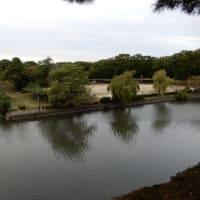 無料の日 (名古屋城)