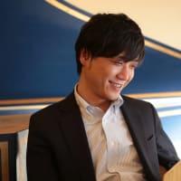 横山博プロフィール/Hiroshi Yokoyama Biography